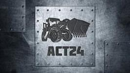 Менеджер по рекламе и PR АСТ24