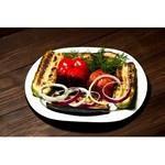 Набор «Микс» из овощей запеченных на мангале (600 г)