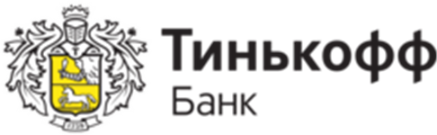 Представитель банка Тинькофф