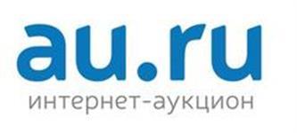 Технический директор/ IT-директор Аукцион Au.ru