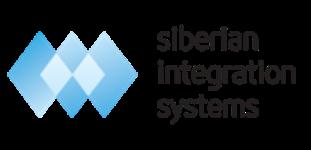 Front-end developer Сибирские интеграционные системы