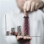 Инвестиции на рынке ценных бумаг семинар для начинающих*