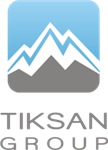 Маркетолог TIKSAN GROUP
