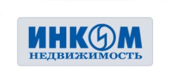 Массаж эротический на территория российских лента в Санкт-Петербурге ночные бабочки на ночь Политехническая