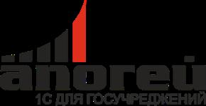 Менеджер отдела продаж Апогей-БК