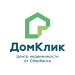 Frontend разработчик JavaScript/Angular/ Центр недвижимости...