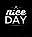 Менеджер отдела продаж A Nice Day