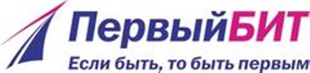 Офис-менеджер Первый БИТ