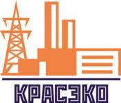 Программист PHP (веб-разработчик) Красноярская региональная...