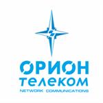 Офис-менеджер абонентского отдела Орион телеком