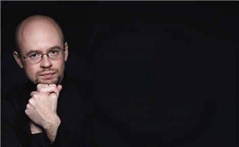 Алексей Набиулин (Москва)