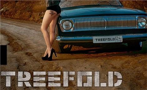 Группа «Treefold»