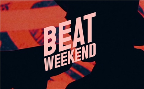Beat Weekend