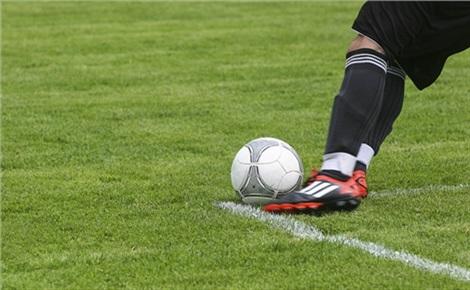 Футбол: «Енисей»— «Ахмат»