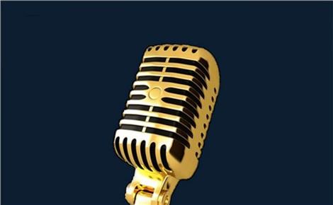 Открытый микрофон в жанре Stand up!