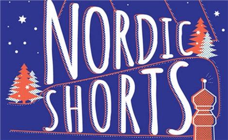 Nordic Shorts
