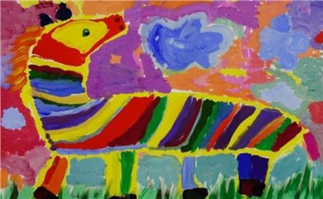 Экскурсия по выставке «Страсти по Василию»