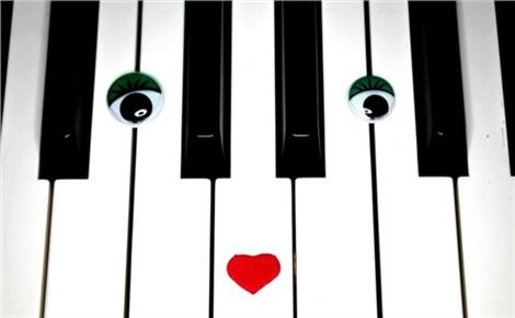 Музыка в «Интеллектике»