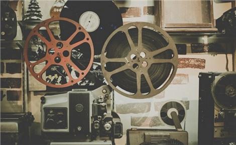 100 лекций. История отечественного кино для школьников