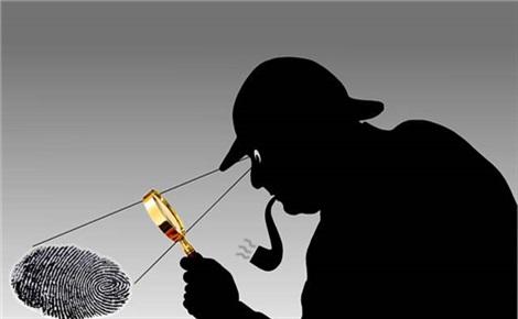 Лучшее состязание детективов
