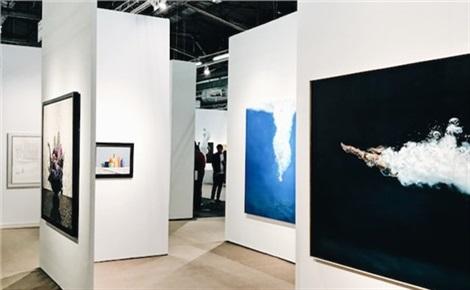 Новогодние праздники в эко-парке «Адмирал»