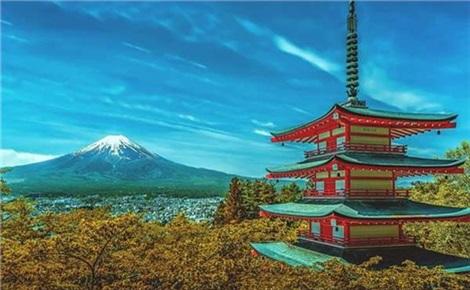 Японский для всех и каждого