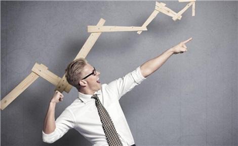 Стратегии управления карьерой