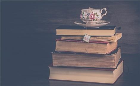 Книжный своп в библиотеке