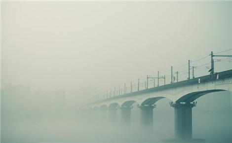 Красноярские мосты