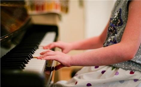 Музыкальные способности