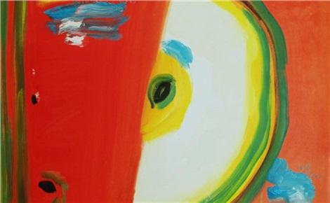 Шестнадцать друзей галереи «Год живописи»
