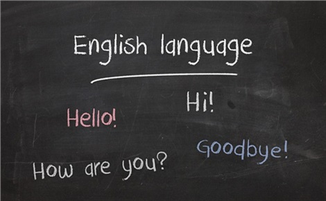 Увлекательный английский