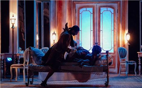 Афиша красноярск театр цены заказать билеты в кино европа