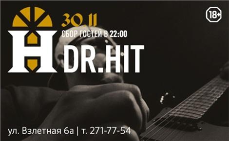Dr.Hit