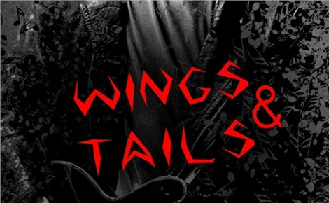 Wings & Tails