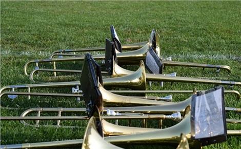 Imperium Band