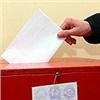 Красноярский чиновник лидирует на выборах мэра Назарово