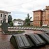 Енисейскую прокуратуру предложили разместить вздании-памятнике архитектуры