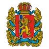Юбилей Красноярского края будут праздновать 2месяца