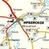 Избран новый глава Ирбейского района Красноярского края