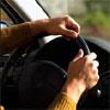Нанимать водителей вКрасноярском крае будет можно только сразрешения ГИБДД