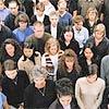 В40бюджетных учреждениях Красноярского края вводится новая система оплаты труда