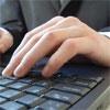 ВКрасноярском крае началась подготовка ксозданию «электронного правительства»
