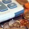 Красноярский край поитогам первого квартала неполучит новых доходов вбюджет