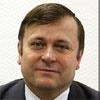 Краевой суд отстранил отдолжности главу Козульского района