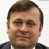 ВКозульском районе вновь выбрали главу, снятого порешению суда
