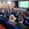 Красноярский край участвует вНовосибирском инновационно-инвестиционном форуме