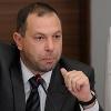 Суд подтвердил решение оштрафовать главу краевого агентства госзаказа на50тыс. рублей