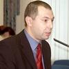 Организатора аукциона настроительство краевого онкоцентра оштрафовали