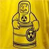 Безобидная атомная энергия